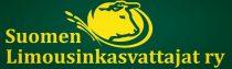 Suomen Limousinkasvattajat ry